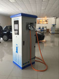 50kw EV fasten Ladestation