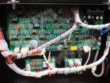 Schweißgerät des einphasig-500A