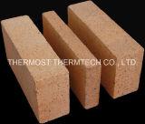 Fireclay and High Alumina Brick (1200C-1580C)