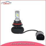 Faro corrente stabile dell'automobile di luminosità alta 12-24V 6500k LED