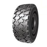 Neumático de la marca de fábrica B02n OTR de Hilo, neumático radial de OTR (17.5R25, 20.5R25, 23.5R25, 26.5R25)
