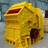 材料を押しつぶすためのPFシリーズインパクト・クラッシャーか採鉱機械