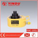 Цилиндр 100 шагов тонны Multi гидровлический (RMC-1001L)