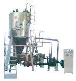 Macchina centrifuga dell'essiccatore