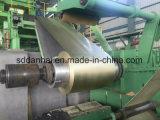 建築材料の工場価格のGalvalumeの鋼鉄コイルシート