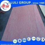 Gute Qualitätsmelamin-Furnierholz-/Laminated-Furnierholz-Preis