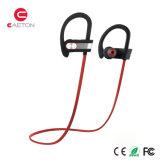 Rádio estereofónico do auscultadores de Bluetooth do fone de ouvido de Bluetooth