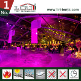 De transparante Tent van de Partij van het Huwelijk voor Verkoop