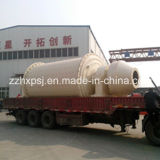 Oro Ball Mill da vendere