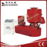 Machine de meulage en plastique de qualité de Ruian Ruipai