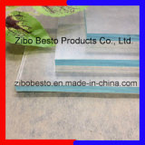 4mm 6mm 10mm 19mm Optiwhite / Opticlear Cut to Size Project Glass