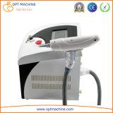 Máquina da beleza da remoção do tatuagem do laser do ND YAG