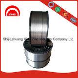 Collegare termico 99.995% dello zinco dello spruzzo del fornitore della Cina