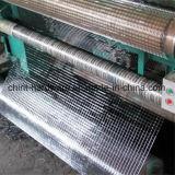 Acoplamiento de alambre soldado superventas del hierro con buena calidad