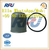 (236GB244B, 57GC286) filtro dell'olio per Mack utilizzato in camion