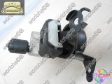 12305-0m030 Engine Mount für Toyota