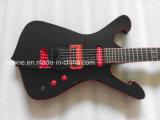 Гитара изготовленный на заказ качества электрическая