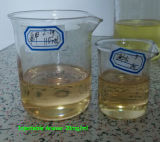 Stéroïde anabolisant de culturisme Anadrol 50mg/Ml pour des gains de force