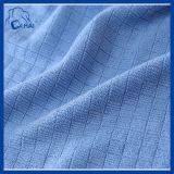 Essuie-main de tricotage de trame de réseau de Microfiber (QHSE009111)