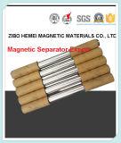 Постоянные пробка/полосовой магнит, магнит штанга, магнитный фильтр