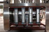 Pflanzenöl-Füllmaschine