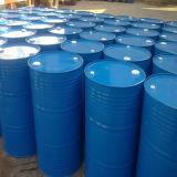 Glicol de etileno da matéria- prima 99.8% principais do líquido refrigerante do anticongelante mono