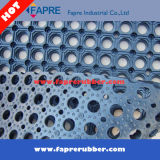 Универсальное Drainage Mats Rubber Mats Made в Китае/Анти--Slip Rubber Flooring.