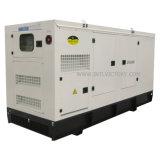350kw/438kVA Cummins Zusatz Dieselmarinegenerator für Lieferung, Boot, Behälter mit CCS/Imo Bescheinigung