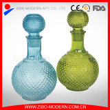 500ml-1000ml all'ingrosso Various Beverage Glass Bottle