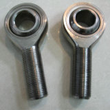 Rolamento comum, rolamento de extremidade de Rod Si18t/K