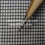 Tela da mosca da fibra de vidro