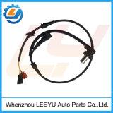 Auto sensor de velocidade de roda do ABS do sensor para Audi/VW 4b0927803c