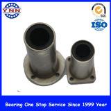 Estremità d'acciaio di Chromoly Rod di alta qualità