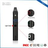 Cigarette électronique réglable de Vape de flux d'air de Perforation-Type de bouteille d'Ibuddy Vpro-Z 1.4ml