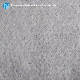 Forst非編まれたファブリックペンキのスプレー・ブースのガラス繊維フィルターマット