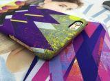 Fornecer todos os tipos para do caso 3D do iPhone, caso macio da tampa traseira de TPU para o iPhone