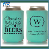 Gel Can Cooler for Promotion Gift