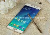 New Note 5 Handy mit 4G für GSM-Telefon