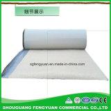HDPE Vor-Angewandte selbstklebende wasserdichte Membrane (Nichtasphalt)