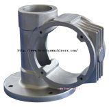 Partie 14 de moulage d'aluminium