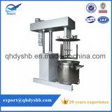 고품질 유용한 접착성 분배기 기계 또는 행성 믹서