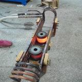 Het Verwarmen van de Inductie van de hoge Frequentie de Machine voor de Rotor van de Motor krimpt Pasvorm