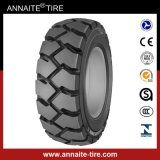 High Quliaty Skid Steer Tire