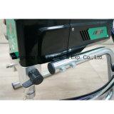 Kolbenpumpe-luftloser Lack-Sprüher Spt260A China-Hyvst