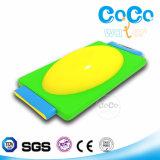 Abóbada inflável do projeto da água dos Cocos da alta qualidade para o Aqua (LG8009)