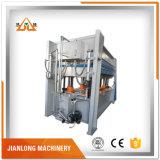 누르는 기계 (H) BY214X8/10 (3)