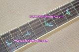 Prs вводят в моду/гитара Afanti электрическая (APR-082)