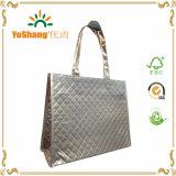 Металлические Non сплетенные хозяйственные сумки
