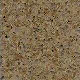 Cuarzo losa de piedra