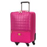 """PU de 2016 maneras y señora Luggage (CG-1023-20 de la lona """")"""